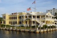 naples yacht club 002