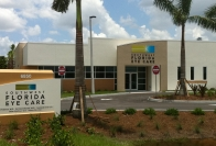 swfl eye care 01