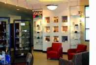 swfl eye care 02