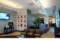 swfl eye care 03
