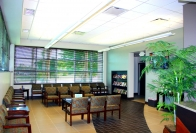 swfl eye care 04