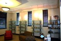 swfl eye care 05
