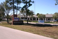 Three Oaks Elementary School